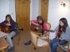 GiWo 2010 060