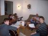 GiWo 2010 065