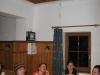 giwo-2014-059