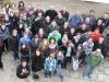 giwo-gruppenbild-zusammengesetzt