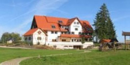 Schlosshof Schelklingen